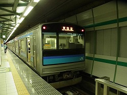L-RIMG3626.jpg