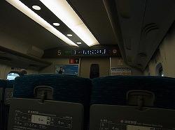 RIMG0078.jpg