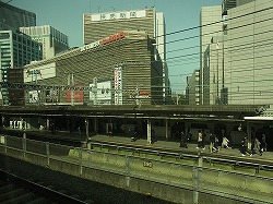 RIMG0081.jpg