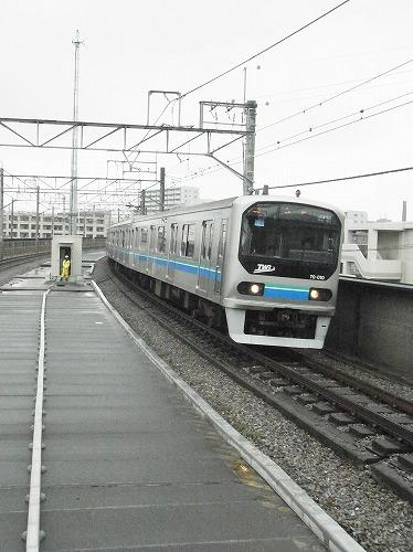 RIMG0539.jpg