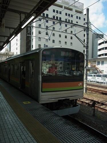RIMG0670.jpg