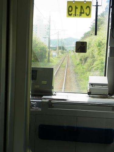 RIMG1568.jpg