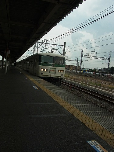 RIMG3294.jpg