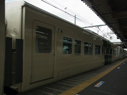 RIMG3295-250.jpg