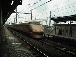 RIMG3304-250.jpg