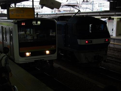 RIMG3401.jpg