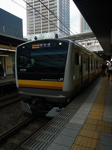 RIMG4532.jpg