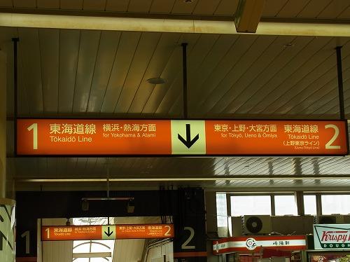 RIMG4610.jpg