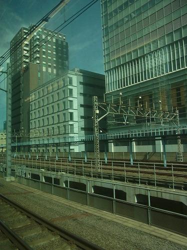 RIMG4620 - コピー.jpg