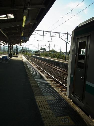 RIMG4675.jpg
