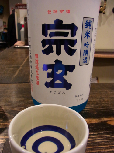 s-RIMG5459(小).jpg