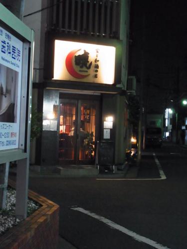 s-RIMG0480(小).jpg