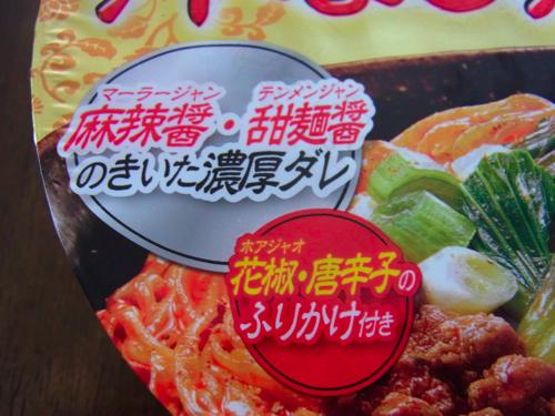s-RIMG0519(小).jpg