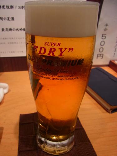 s-RIMG2958(小).jpg