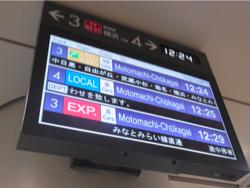 s-RIMG4015(小).jpg