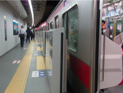 s-RIMG4016(小).jpg