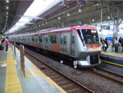 s-RIMG4092(小).jpg