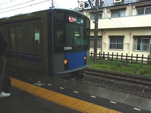 s-RIMG4300(小).jpg