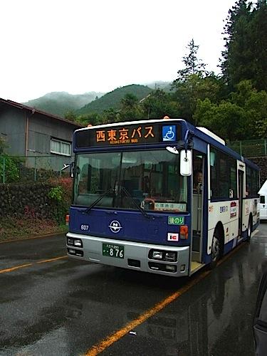 s-RIMG4365(小).jpg