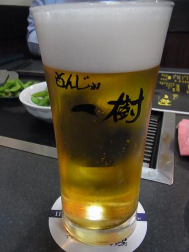 s-RIMG5099(小).jpg
