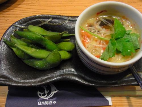 s-RIMG5425(小).jpg