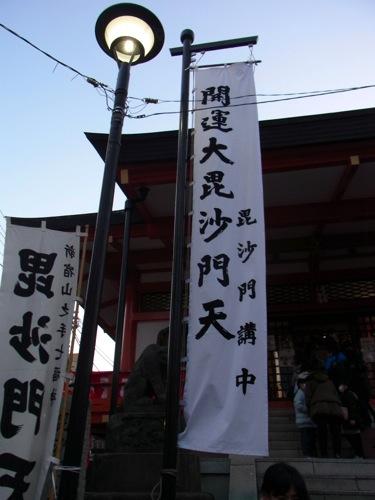 s-RIMG5732(小).jpg
