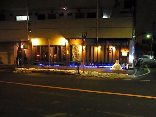 s-RIMG6138(小).jpg