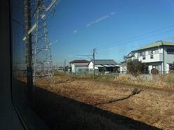 s-RIMG6574.jpg