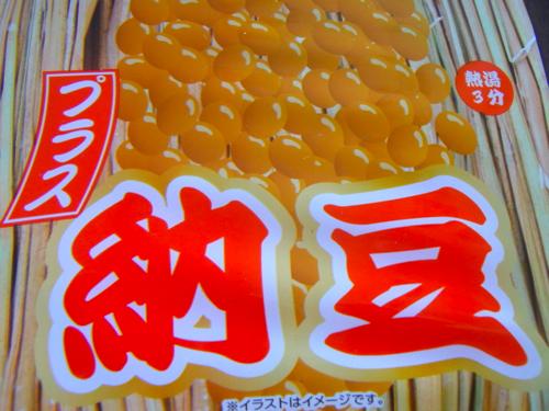 s-RIMG9393(小).jpg