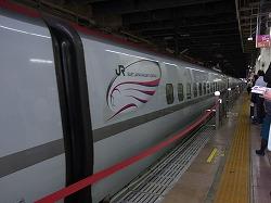 L-RIMG3608.jpg