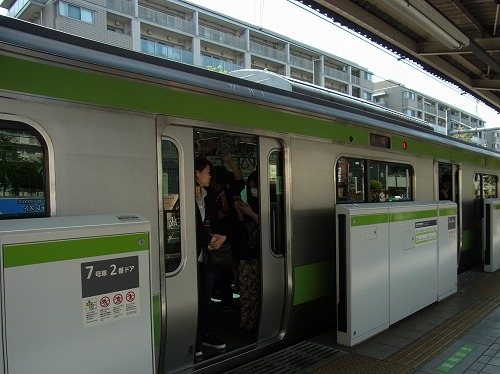 RIMG1379.jpg