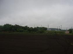 RIMG1428.jpg