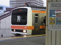 RIMG1445.jpg