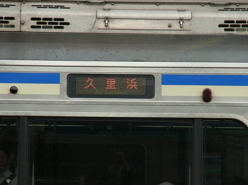 RIMG1637.jpg