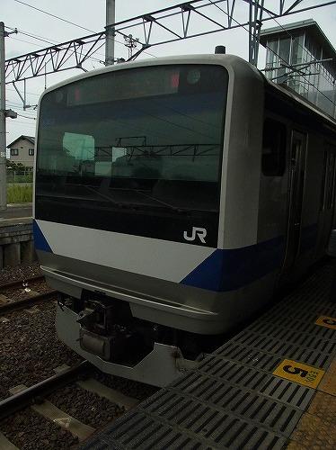 RIMG2933.jpg