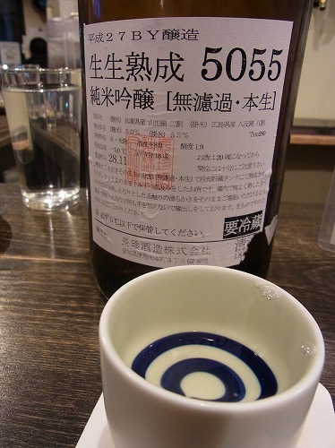 RIMG3188.jpg