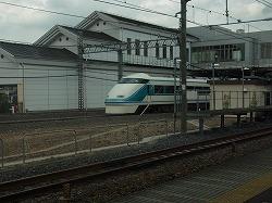 RIMG3287-250.jpg