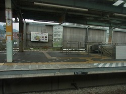 RIMG3337-250.jpg