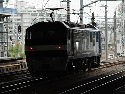 RIMG3403-250.jpg