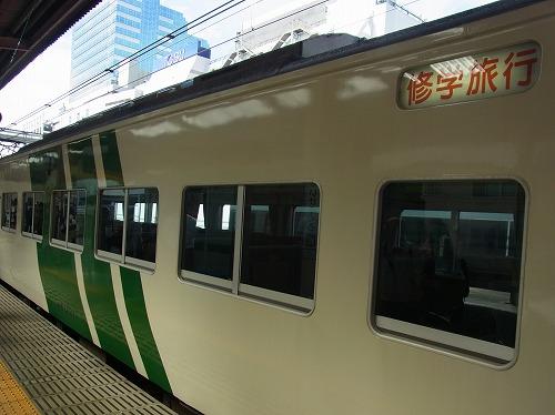 RIMG4500.jpg