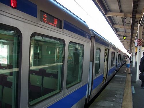 RIMG4650.jpg