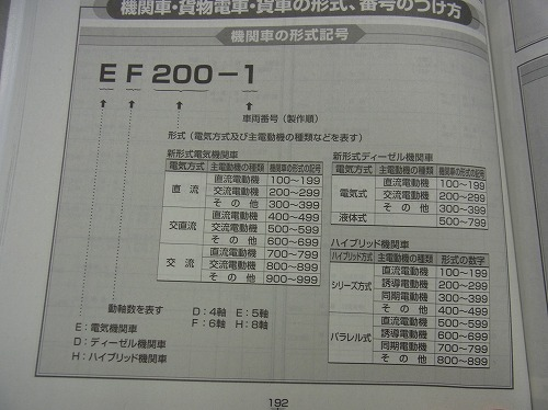 RIMG7562.jpg