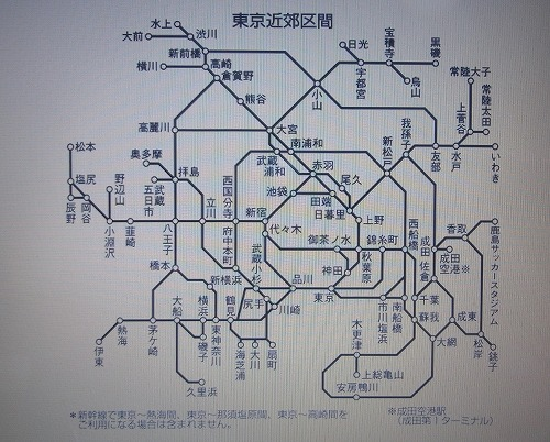 RIMG8461.jpg