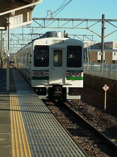 RIMG8871.jpg