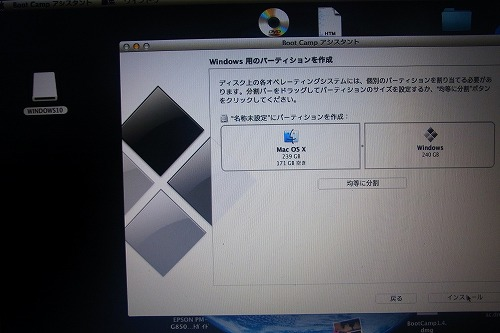 RIMG9173.jpg