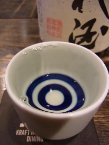 s-RIMG5457(小).jpg