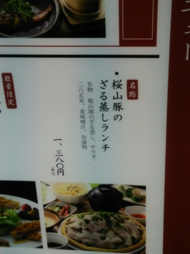 s-DSC_1083(小).jpg