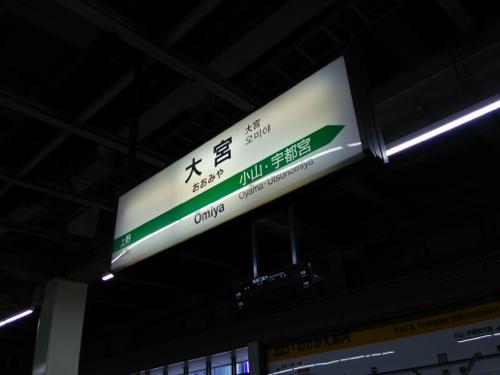 s-DSC_1534(小).jpg