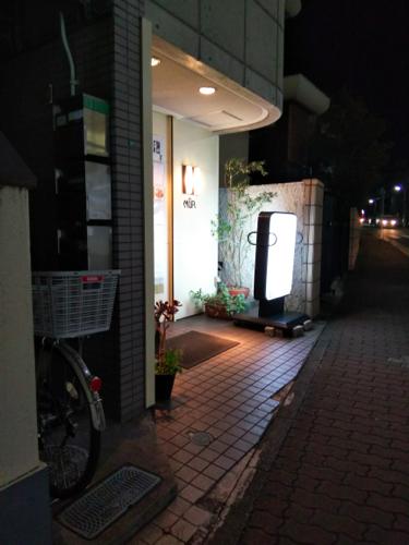 s-DSC_2524(小).jpg