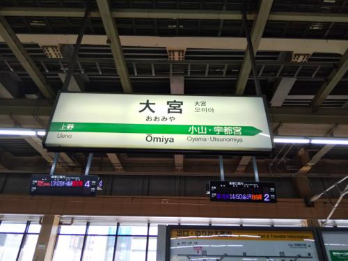 s-DSC_3677(小).jpg